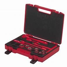 Lemp Werkzeug by Lemp Knarrensatz 1 2 Quot In Kunststoffkoffer Kaufen Startools