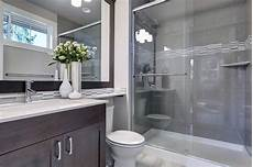 Cost Of Bathroom Renovations Bathroom Renovation 2019 Cost Guide And Project Calculator