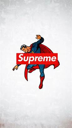 Supreme Live Wallpaper Iphone by Supreme Wallpaper Iphone 5 Gallery