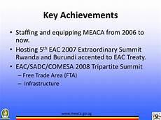 Key Achievements Ppt Kampala International University 8 Th May 2010