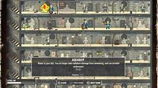 Fallout 4 Skills Chart Fallout 4 Skill Tree Guide Youtube