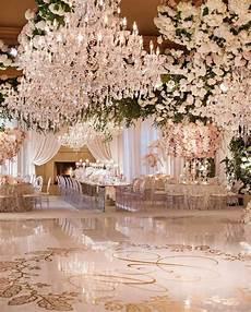 pin by peti georgievski on 3 white wedding in 2019