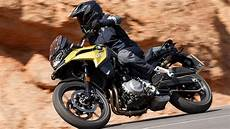 Bmw F750gs 2020 by 2018 Bmw F750gs Bmw F850gs Unveiled Price Release Specs