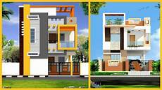 2nd Floor House Design In India Two Floor House Two Floor House Elevation Design Two