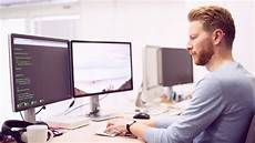 Computer Programmers Careers Jobs For Computer Programmers Ace Subido