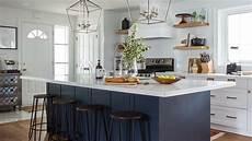 Home Interior Decorator Interior Design An House Gets A Total Overhaul