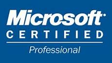 Microsoft Office Consultant Office 365 Migration Experts Trusted Consulting Services