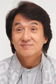 jackie chan jackie chan wiki biography dob age height weight