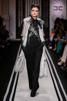 Elisabetta Franchi Fashion Designer Byelisabethnl Runway Elisabetta Franchi F W 2017 18 Rtw