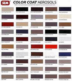 Sem Trim Paint Color Chart Matching Interior Colors Nastyz28 Com