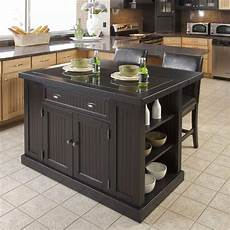 discounted kitchen islands remarkable cheap kitchen islands black kitchen island