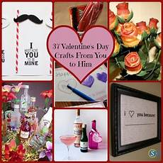 diy projects for him 37 simple diy s day gift ideas from you to him
