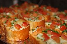 appetizers horderves horderves last i made this again because they