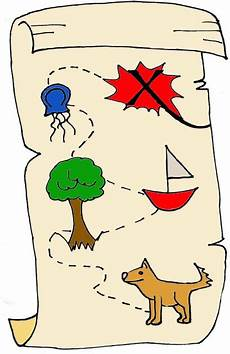 Clipart Maps Additional 2007 Texas Reading Club Clip Art Sail Away With