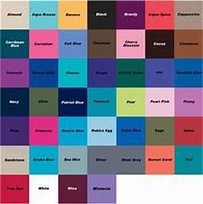Scrub Color Chart Landau 8327 Landau Women S Relaxed Scrubs Pant