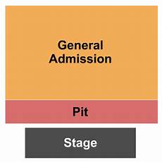 Mystic Theater Petaluma Seating Chart Mystic Lake Amphitheatre Seating Chart Prior Lake