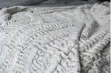 20 collection of grey throws for sofas sofa ideas