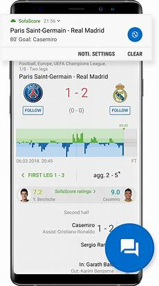 Football Sofa Png Image by Football Livescore Sofascore