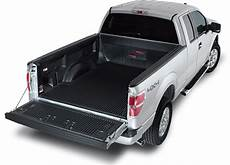 bedliners from lake truck accessories