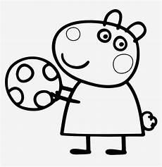 Peppa Wutz Kostenlose Ausmalbilder Peppa Pig Ausmalbilder Inspirierend Ausmalbilder Peppa