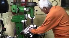 Werkzeuge Werkstatt by Werkstatt Werkzeuge