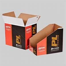 Designer Pack Sale Branded Retail And Specialty Packaging Packaging Design