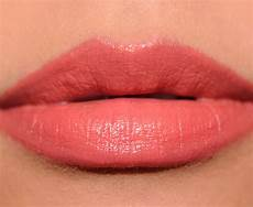 Brown Retro Coral Pink Guava Pale Coral Luxe Lip