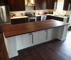 walnut kitchen island black walnut kitchen island top counter top wood