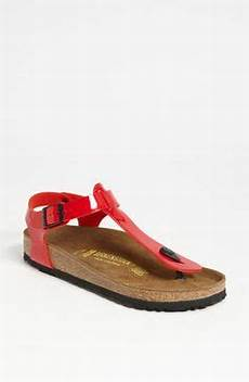 Birkenstock Latest Design 10 Best Birkenstock Designs Images Birkenstock