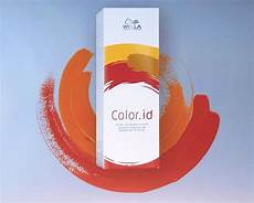 Wella Colour Id Chart Berlin 2013 Wella Professionals Launches Color Id