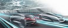 volkswagen vision 2020 volkswagen golf vision 2020 concept design sketch car
