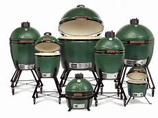 How To Light Big Green Egg Grill Big Green Egg