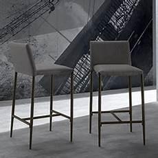 sgabelli vendita on line vendita tavoli e sedie on line casaarredostudio it