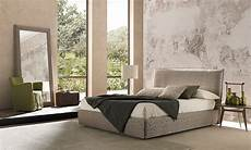 colore della da letto letto con contenitore archives letto e materasso