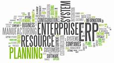 Erp Stands For What Does Erp Stand For And What Does It Do