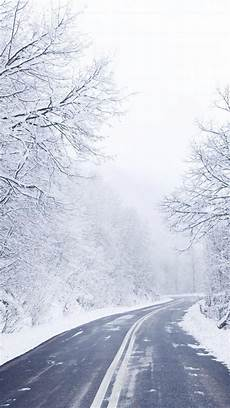 Iphone Wallpaper Winter by Free Winter Wallpapers For Iphone Pixelstalk Net