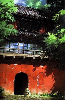 ghibli wallpaper iphone spirited away studio ghibli iphone wallpapers popsugar