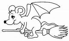 Fledermaus Ausmalbild Kostenlos Malvorlagen Zum Drucken Ausmalbild Fledermaus Kostenlos 1