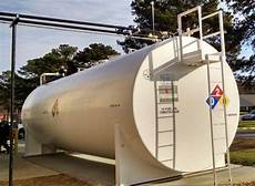 Aboveground Fuel Tanks Above Ground Fuel Tanks And Equipment Spatco