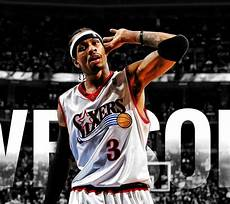 allen iverson iphone wallpaper allen iverson wallpaper by churrito02 c8 free on zedge