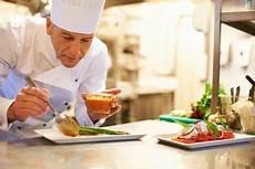 Saucier Chef Saucier Chef Chef Jobs Company Meals Chef