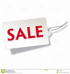 Sales Ticket Price Ticket Sale Stock Photography Image 35696522