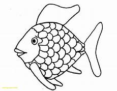 butterfly fish coloring pages at getcolorings free