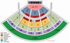 Xfinity Center Mansfield Seating Chart Xfinity Center Mansfield Ma Seating Chart With Rows