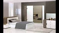 da letto mobili per stanza da letto immagini