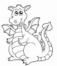 Malvorlagen Dragons Zum Ausdrucken Die Besten 25 Drachen Ausmalbilder Ideen Auf