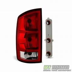 Ram Brake Light Bulb 2002 2006 Dodge Ram 1500 03 06 2500 3500 Light W