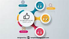 Animated Powerpoint Templates Free Download Animated Png For Ppt Free Download Transparent Animated