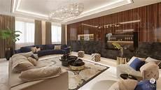 interior homes designs modern home interior design in dubai 2019 year spazio