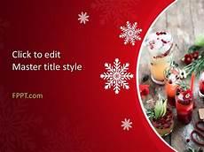Free Christmas Ppt Templates Free Christmas Powerpoint Template Free Powerpoint Templates